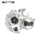CTS TURBO BOSS BB-550 HYBRID TURBOCHARGER FOR MQB PLATFORM (2015+) #CTS-TR-1020 - encomenda