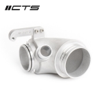 CTS Inlet Pipe CTS TURBO 1.8T/2.0T MQB GEN3 TURBO  CTS-IT-285