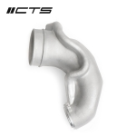 CTS TURBO 4″ TURBO INLET PIPE FOR 8V.2 AUDI RS3/8S AUDI TT-RS daza dwna