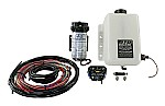 Kit injeção Water Methanol AEM #30-3300 wmi snow jb4 audi bmw vw golf gti gli