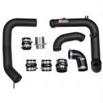 INJEN Intercooler pipes GOLF GTI MK7 #SES3078ICP inlet pipe chargepipe charge