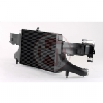 Intercooler Wagner Tuning Competition EVO 3 Audi RS3 8V #200001081