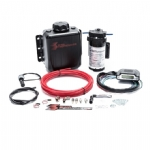 Kit injeção Water Methanol SNOW #310 Stage 3 Boost Cooler EFI 2D MAP Progressive