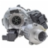 Turbo IS38 IHI F51CEG-SR023B 06K145722H