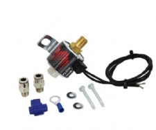 Solenoide kit wmi snow performance #40060 AEM #30-3300