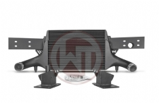 Intercooler Wagner Tuning Competition Intercooler EVO 3 Audi TTRS 8S #200001136