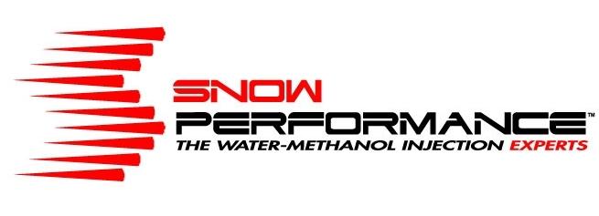 Solenoide kit wmi snow performance #40060 AEM #30-3300